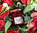 "Bonne Maman ""Secret Garden"" Fruit Spread"