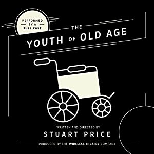 The Youth of Old Age Radio/TV Program