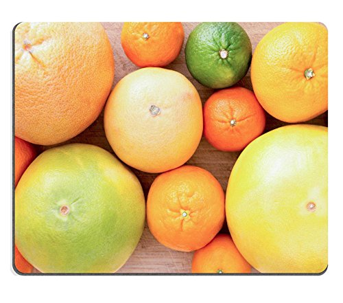 luxlady-mousepad-background-of-assorted-citrus-fruit-lemon-lime-orange-tangerine-clementine-image-25