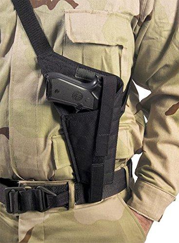 4f23e417e Amazon.com : Elite Survival Systems Military Shoulder Holster Right ...