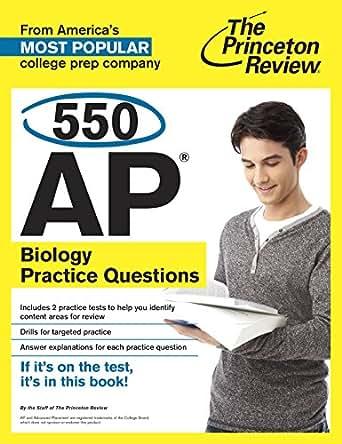 Campbell Ap Biology Guide - wsntech.net