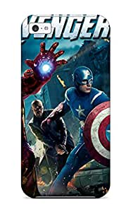 KRxAAFm3442PPCqq ZippyDoritEduard Awesome Case Cover Compatible With Iphone 5c - The Avengers 35