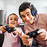 BENGOO G9000 Professional Gaming Headset for
