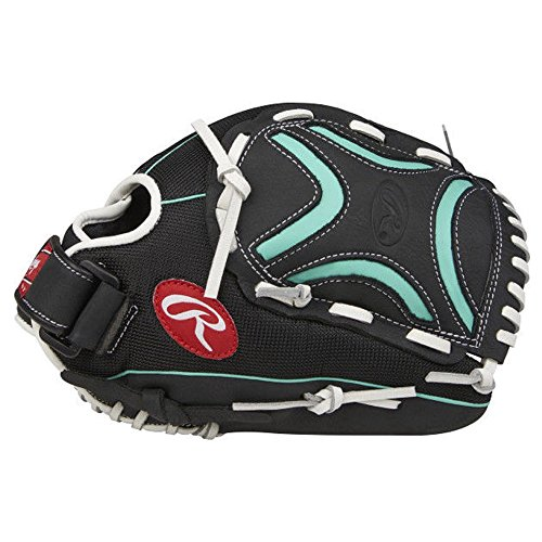 Rawlings Champion Regular Decorative X Web 12