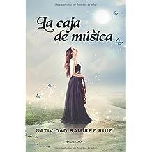 La caja de música (Spanish Edition)