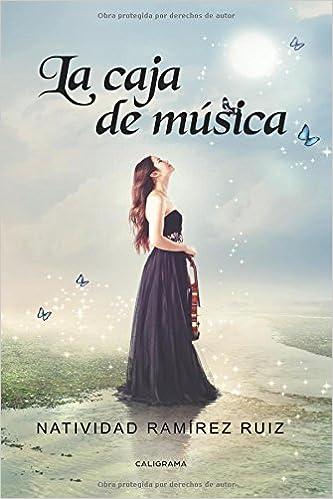 La caja de música (Spanish Edition) (Spanish) Paperback – October 31, 2016