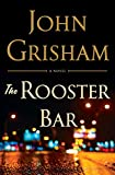 The Rooster Bar (Hardcover)