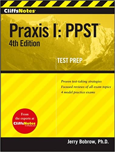 What is the best way to study for the Praxis II content knowledge and essay exam?