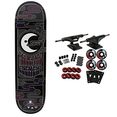 element-skateboard-complete-delirium-appleyard-82