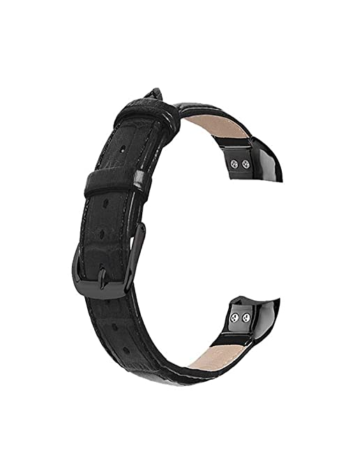 Amazon.com: headytidy Smart Watch Band for Huawei Honor 4/5 ...
