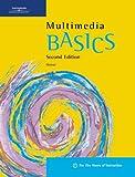 img - for Multimedia BASICS (BASICS Series) book / textbook / text book