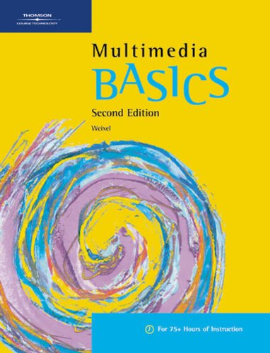 Multimedia BASICS (BASICS Series)