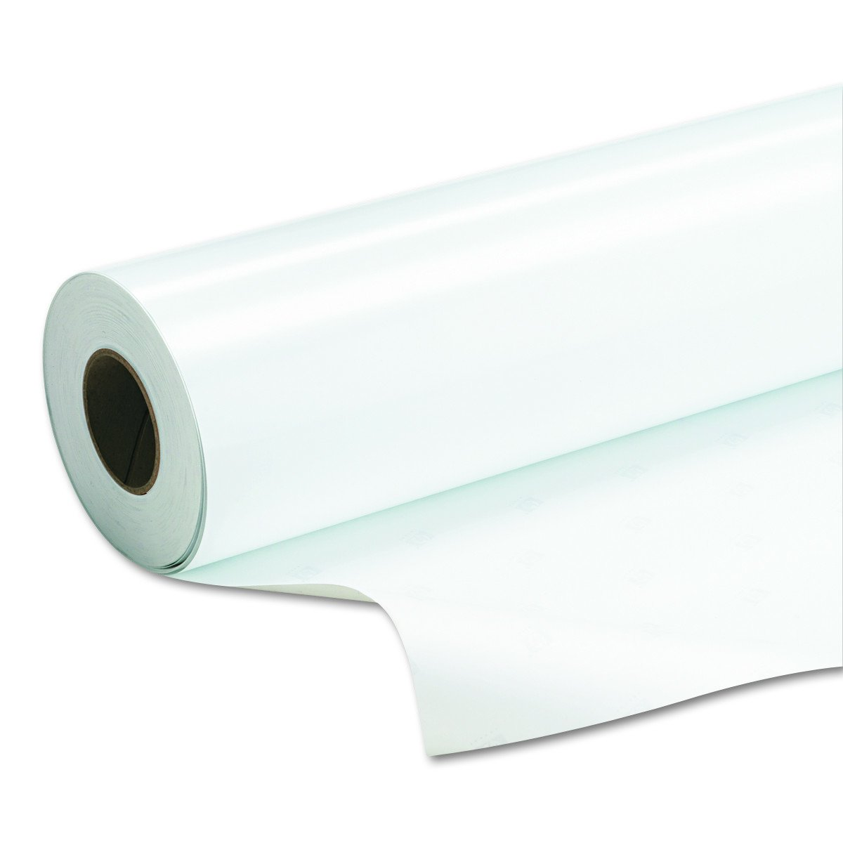 HP Premium Instant-Dry Satin Photo Paper (60 Inches x 100 Feet Roll) by HEWLETT PACKARD (Image #1)