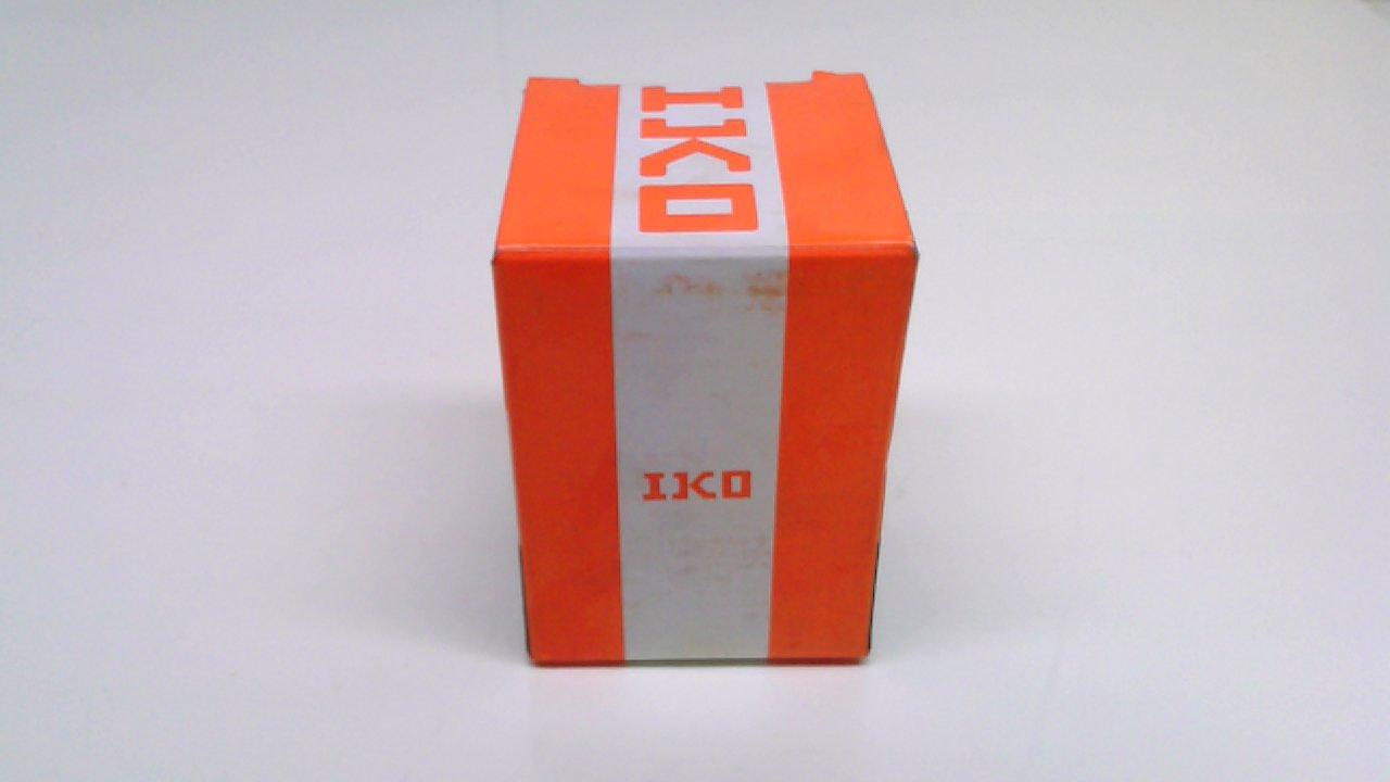 IKO Cam Followers CFE24B