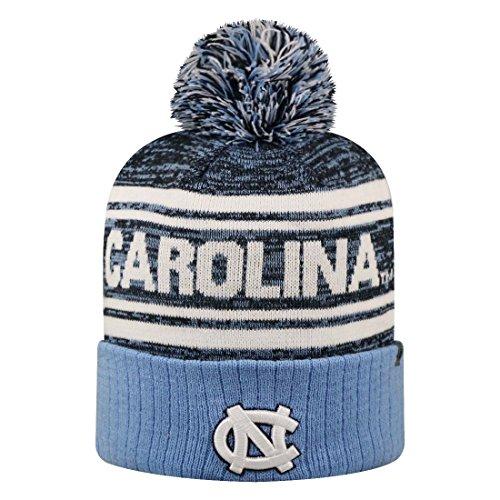 Carolina Heels North Tar Champion - North Carolina Tarheels NCAA Top of the World
