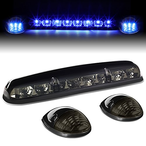 02 chevy cab lights - 5