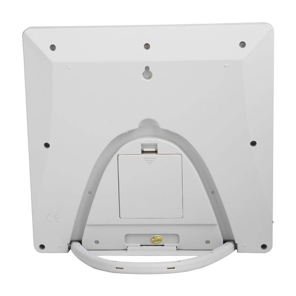 1000x 22mm Gold vernickelt Stahldraht FLAMEER Ovale Sicherheitsnadeln aus gl/änzendem Metall