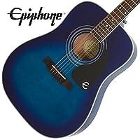 EPIPHONE PRO-1 Plusの商品画像