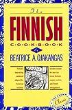 Finnish Cookbook