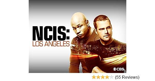 Ncis los angeles season 2 torrent complete version