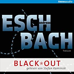 Black*Out (Out 1)