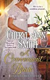 A Convenient Bride, Cheryl Ann Smith, 0425260658