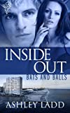 Inside Out (Bats and Balls)