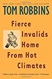 img - for Fierce Invalids Home From Hot Climates book / textbook / text book
