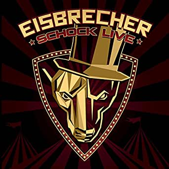 eisbrecher eiszeit mp3 download