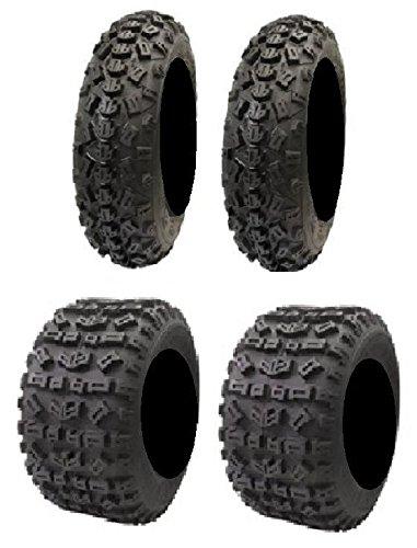 Full Tech 22x7 10 22x11 10 Tires