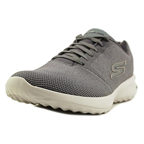 Skechers Mens On-The-go City 3-55300 Walking Shoe