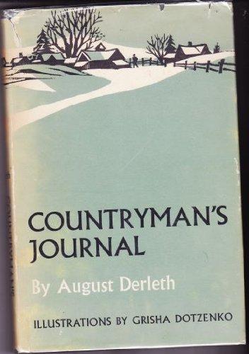 Countryman's Journal