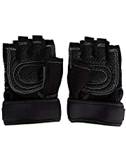 Fitness Weight Lifting Gloves Gym Training Gloves