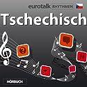 EuroTalk Rhythmen Tschechisch Rede von  EuroTalk Ltd Gesprochen von: Fleur Poad