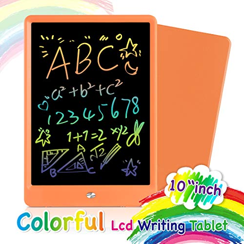Orsen LCD Writing Tablet