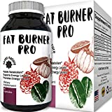 Neu Pure Garcinia Cambogia, Green Coffee Bean and Raspberry Ketones Complex with Green Tea and Keto Fat Burner Diet Pills Weight Loss Formula Highest Grade Pure Blend (60 Capsules)