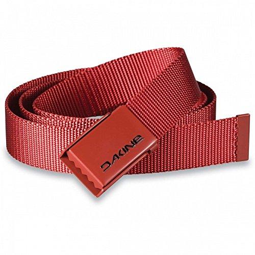 Ski Belt - 7