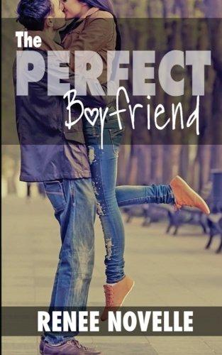 Download The Perfect Boyfriend (Boyfriend Books) (Volume 2) pdf