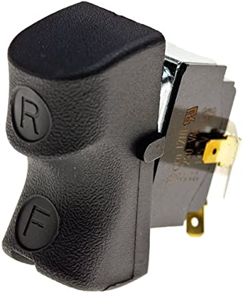 449524-00 dewalt switch