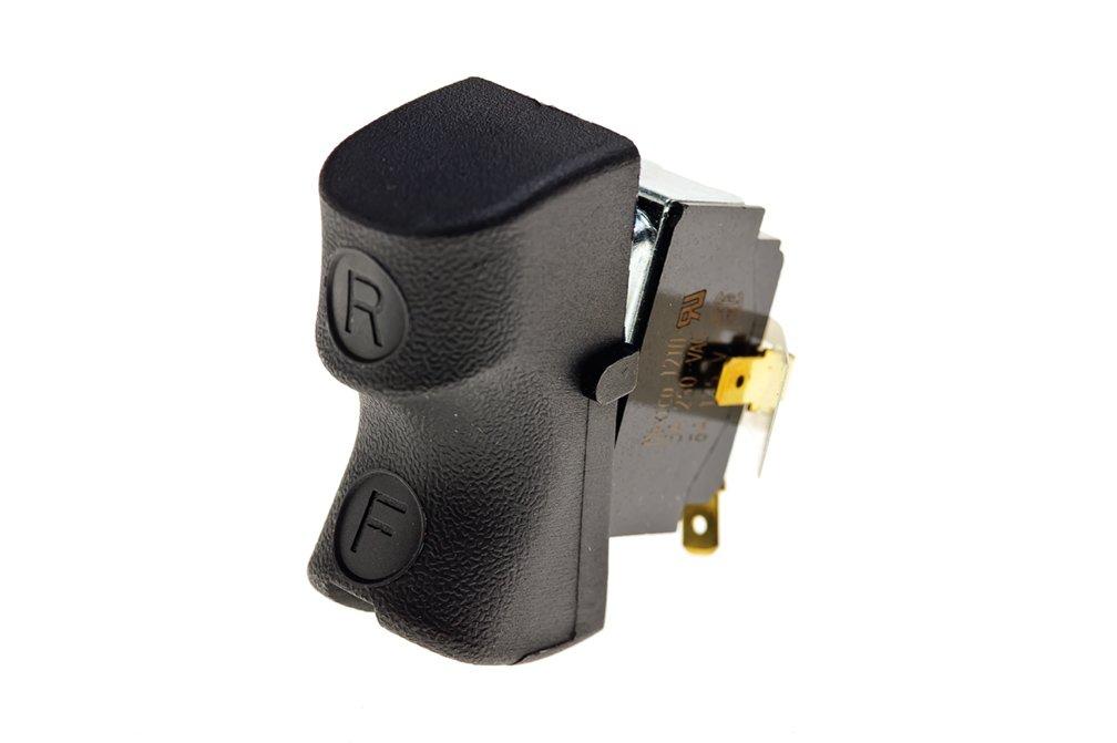 Black & Decker 449524-00 Switch Assembly