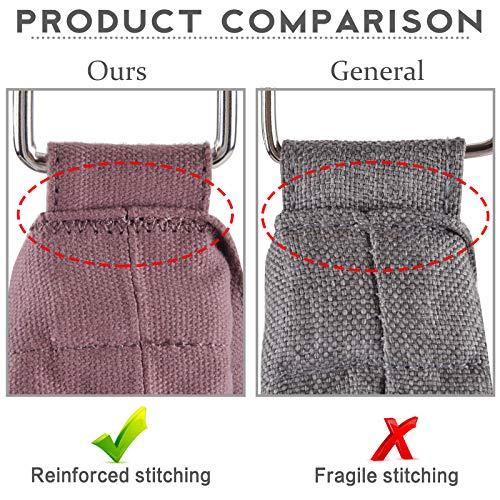 Hobo Tote Bag Simple Brown Design Work Casual Shoulder Top Handbags Bag Women's Shopping Original Handle Crossbody Fanspack Bag Canvas Ep7xnqRwI8