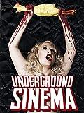 Underground Sinema