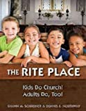 The Rite Place
