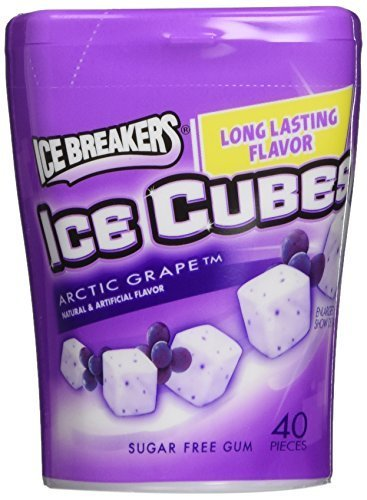 ice-breakers-ice-cubes-arctic-grape-sugar-free-gum-4-x-40-count-cube-bottles-by-ice-breakers-ice-cub