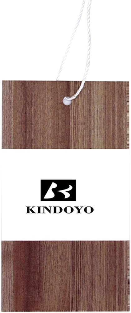 KINDOYO Raincoats Round Dot Pattern Ladies Adults Rain Jacket