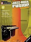 Jazz-Rock Fusion, , 1423413407