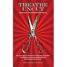 Theatre Uncut (Oberon Modern Playwrights)
