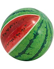 INTEX 58075NP - Hinchable pelota Sandía