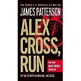Alex Cross, Run (Alex Cross (18))
