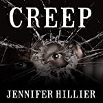 Creep | Jennifer Hillier